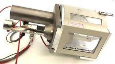 Sciex Qstar Turbo Ionspray Assy 019296. Tested!
