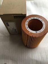 Originale Smart filtro aria 0003124V001000000