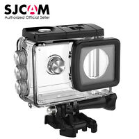 SJCAM 30M  SJ5000 Waterproof  Case for SJ5000 Series Camera Underwater