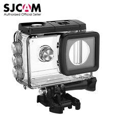 30M SJCAM SJ5000 Waterproof  Case for SJ5000 Series Camera Underwater