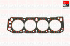 Head Gasket To Fit Ford Escort Mk Ii (Ath) 2.0 Rs (Pinto) 08/75-08/80 Fai Auto