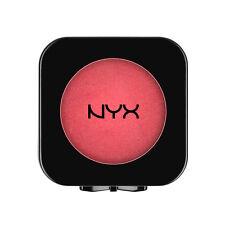NYX High Definition Finishing Blush HDB07 Tuscan ( Soft red pink ) 0.16 oz