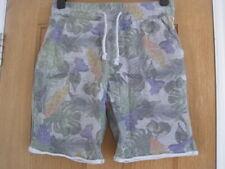 """Men's H&M floral beach shorts size 32"""""""