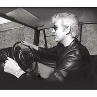 Nick Lowe - The Brentford Trilogy [CD]