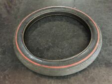 Raleigh Chopper MK1 or MK2 Front Tyre - Later Replacement in Great Condition