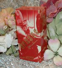 Versus Versace Donna ~ 1 oz / 30 ml Eau de Toilette EDT Perfume Vintage Original