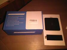1080p 3D Wireless Transmission Kit Lemorele Interfaccia HDMI Streaming Video NEW