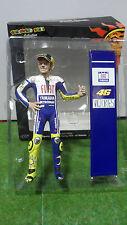 FIGURINE VALENTINO ROSSI MOTO GP SEPANG 2010 1/12 MINICHAMPS 312100246 collectio