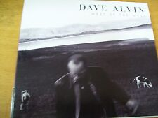 DAVE ALVIN WEST OF THE WEST  CD DIGIPACK