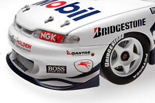 BIANTE HOLDEN COMMODORE PETER BROCK Mobil 1:18 Limited New Mint Boxed Limited