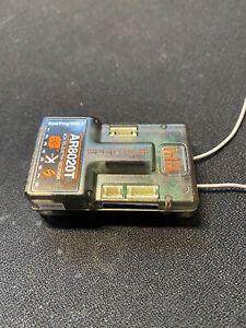 Spektrum AR8020T Receiver