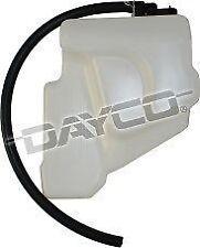 DAYCO COOLANT OVERFLOW TANK FOR Toyota Aurion GSV40R 2006-2012 2GR-FE 3.5L DOHC