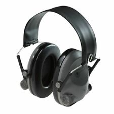 Noise ReductionTactical Electronic Hearing Protector Training  hearing protector