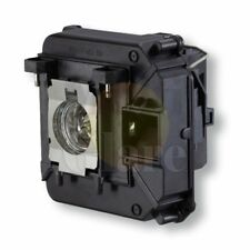 Projector Lamp Module for EPSON EH-TW6000W