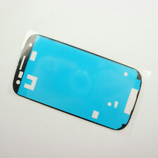 LCD Touch Screen Digitizer Adhesive Sticker Tape Fr Samsung Galaxy S3 i9300 i747