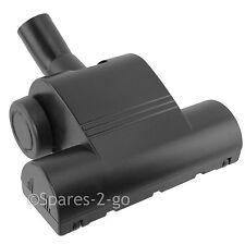 ASDA GENIE Vacuum Cleaner Turbo Brush Hoover Floor Tool Head Rollerbrush 32mm