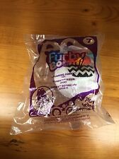Furby Boom 2013 McDonalds Happy Meal Toy - Laughing Furby #7
