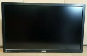 ASUS PB278Q 27 inch LED IPS Monitor - 2560 x 1440 with HDMI