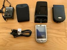 HP iPAQ Pocket PC h4000 Series PDA