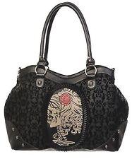 63e2aa740c Sacs et sacs à main pour femme | Achetez sur eBay