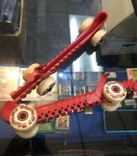 Rollergard Roller Skates Ice Skating Accessory Training Wheels