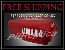 YAMAHA RT180 1990 '91 '92 '93 '94 '95 '96 '97 '98 SEAT COVER [YTLVT]