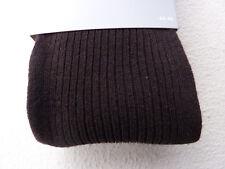KUNERT Strickstrumpfhosen RIB 70% Baumwolle 36-50 XS S M L XL XXL Strumpfhosen