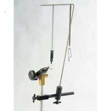 GRIFFIN EXTENDED BODY / PARACHUTE / GALLOWS TOOL - Fly Tying