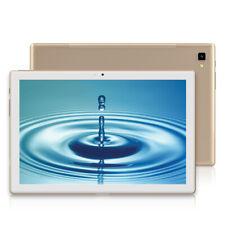 "Blackview Tab 8E WiFi Tablette 10,1"" 3+32Go Android 10 6580mAh Octa Core 1.60GHz"
