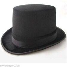 Felt Party Costume Top Hats