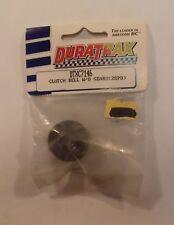 Duratrax DTXC7146 Clutch Bell w/o Gears NIP
