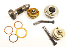 COX Parts, Used, Glo Plugs Check Out OK