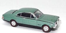 Holden Vintage Diecast Cars, Trucks & Vans