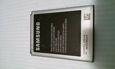 Oem original Battery EB595675LA Samsung Galaxy Note II
