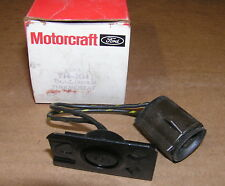 NOS Air Conditioner Thermostatic Switch for 1975-1979 Lincoln & Mark