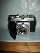 Vintage Kodak Retina 1a camera (type 015) made in Germany