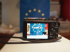 Sony DSC- hx50v