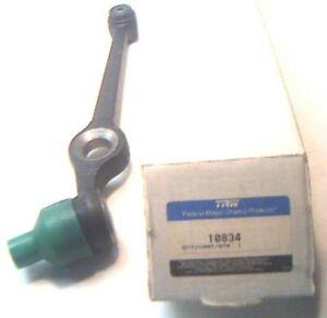 ball joint for Yugo,Fiat 1986-91 Yugo,128,Strada -Quality USA TRW made!!!