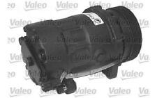 VALEO Compresor aire acondicionado Para SEAT CORDOBA 699615