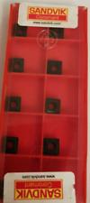 10 PCS   USER TOOLS 880-0503W06H-P-GR4344