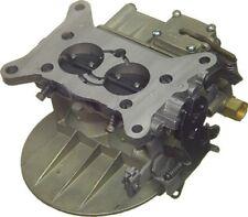 Carburetor Autoline C7080