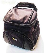 Digital Starter Kit Case Logic: Case;Strap;CD Holders; Card Holders;Tripod;Cloth