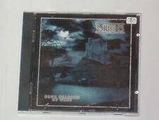 IN RUINS -Four Seasons Of Grey- CD