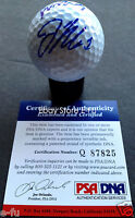 JOE MAUER Rare Signed Nike Golf Ball Auto PSA/DNA COA Certified Autograph Twins