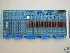 Fanuc A20B-0008-0540/01A  I/O Module Board