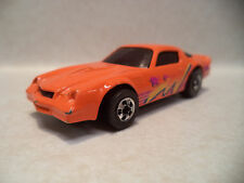 Camaro Z28 Hot Wheels Camaro Z28 1982