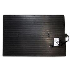 Indus-Tool Foot Warmer Heater Floor Mat