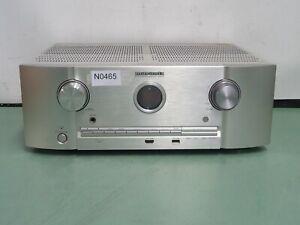 Marantz SR6007 AV Receiver   N 465 aa