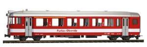Bemo 3275218 FO ABt 4194 Steuerwagen 1./2.Klasse