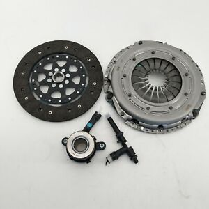 High quality  Clutch Kit   for Great wall  haval H2 1.5T engine